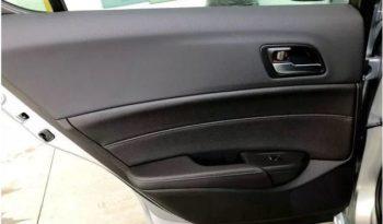 2019 Acura ILX Sedan Lease Special full