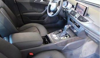 2019 Audi A6 Premium Lease Special full
