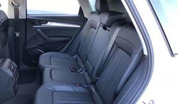 2020 Audi Q5 Premium SUV Lease Special full