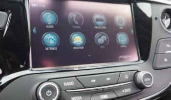 2019 Buick Envision Lease Special full