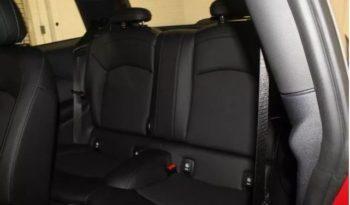 2019 Mini Cooper Hardtop Lease Special full
