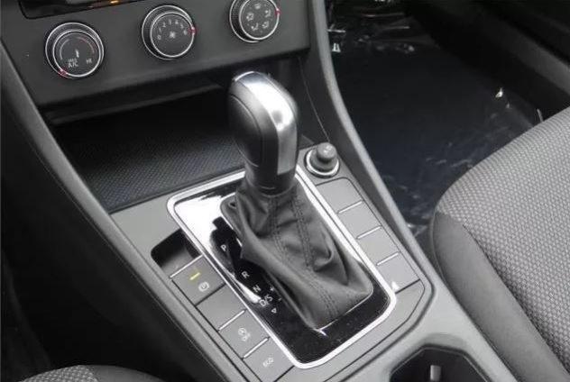 2019 Volkswagen Jetta Lease Special full